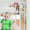 Pixie Baby Safety Gate