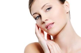 Aventura Aesthetics: One or Three Bio-Lift Instant Face Lift Treatments at Aventura Aesthetics (Up to 72% Off)