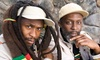 Steel Pulse - House of Blues Orlando: Steel Pulse on November 20 at 8 p.m.