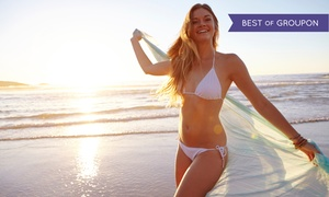 Prime Laser Center: One Year of Unlimited Laser Hair Removal at Prime Laser Center (Up to 94% Off). Two Options Available.