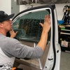 54% Off Window Tinting at Sun Stoppers