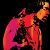 Experience Hendrix 2017 – Up to 49% Off Tribute with Buddy Guy & More
