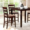 Seville Five-Piece Counter-Height Dining Set
