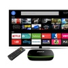 Smart TV Box 4K Android