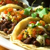 Up to Half Off Mexican Cuisine at Las Sirenas