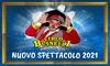 Busnelli Circus, Emilia Romagna