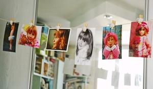 Fotoentregas: Desde $225 por revelado de 80, 150, 300 o 500 fotos de 10x15 o 13x18 cm con opción a 5 ampliaciones en Foto Entregas