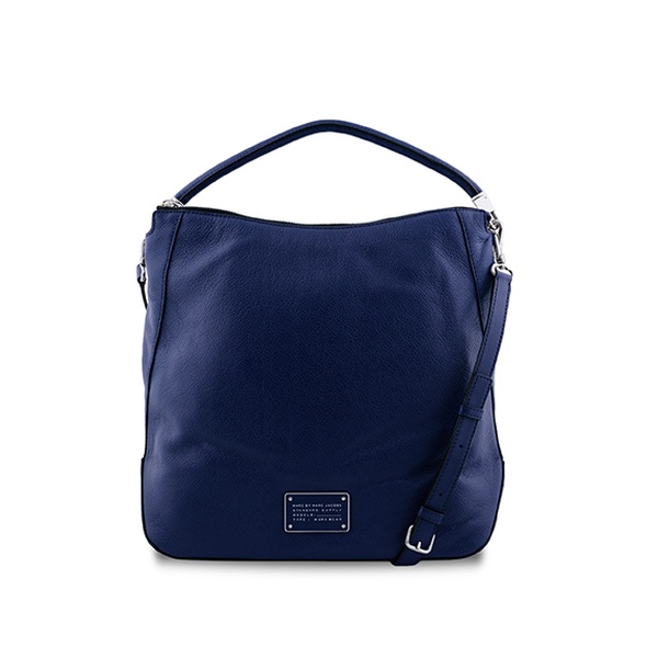 8d2deaeb3f41 Marc by Marc Jacobs Bags | Groupon