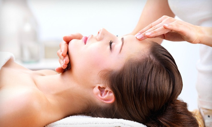 The Beauty Spa - Las Vegas: Two, Four, or Six Microdermabrasions at The Beauty Spa (Up to 62% Off)