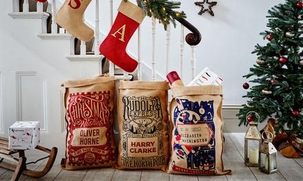 Handmade Christmas Co