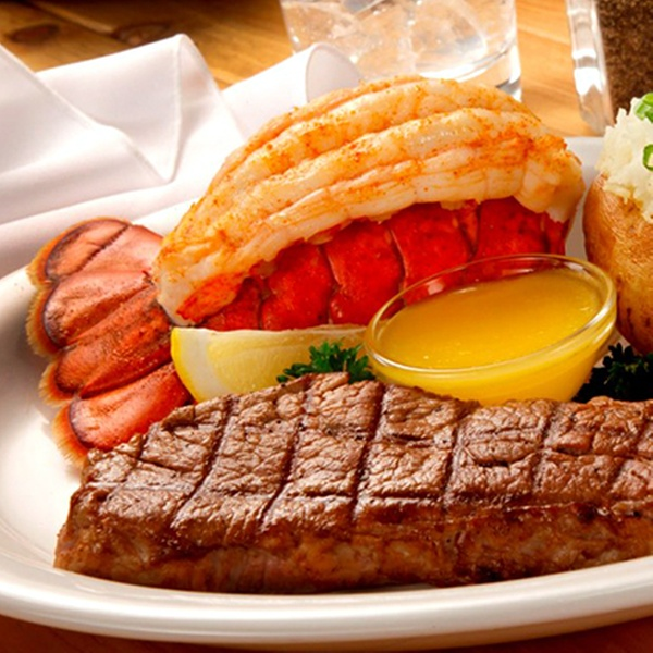 photograph regarding Sizzler Coupons Printable called Sizzler