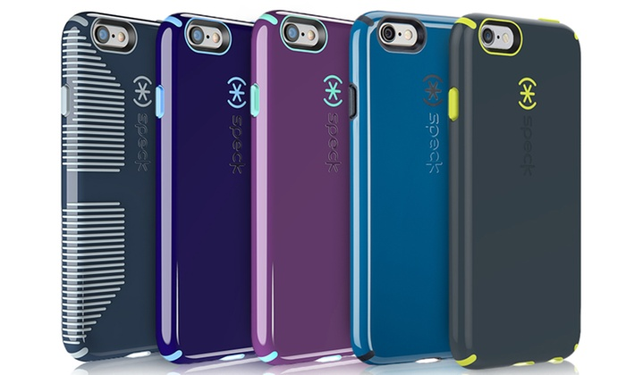 custodia speck iphone 7