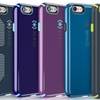 Speck Candyshell Cases for iPhone 6/6s or 6 Plus/6s Plus