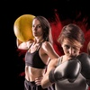 Up to 65% Off Fitness Classes at Xformation Fitness