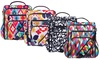 Convertible Backpack Diaper Bag