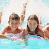JCC of Greater Rochester – Up to 51% Off Camps