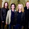 Styx – Up to 20% Off Concert