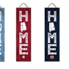 Prints Charming NCAA Home Sign