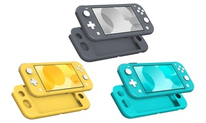 Coque Nintendo Switch Lite