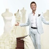 "Randy Fenoli from ""Say Yes to the Dress"" — Up to 55% Off"