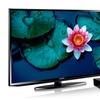 """Samsung 50"""" 1080p Smart LED TV and Blu-ray Player Bundle"""