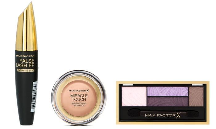 Cheap Max Factor Makeup Saubhaya