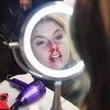 Up to 44% Off Special Effects Makeup Class