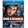 Unleashed on Blu-ray