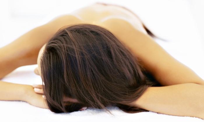 Essential Health Therapeutic Massage - Eufaula: $30 for a 60-Minute Massage at Essential Health Therapeutic Massage ($60 Value)