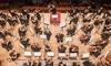 Concerti LaVerdi Auditorium Milano