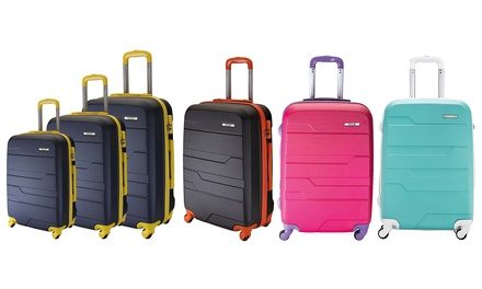 Cabin Luggage Case or Set