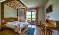 Montenero Resort & Spa 4*