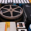 60% Off Film and Video Transfers 51%