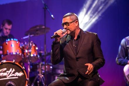 "Od 109 zł: bilety na koncert ""FastLove, a tribute to George Michael"" – 5 miast"