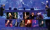 The Wizards of Winter: A Trans-Siberian Orchestra Experience - St. George Theater: The Wizards of Winter: A Trans-Siberian Orchestra Experience on Friday, November 25, at 8 p.m.
