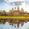 Vietnam and Cambodia: 15-Day Tour