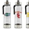NCAA Clip-On Water Bottle (16 Fl. Oz.)
