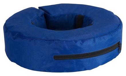 Bunty Inflatable Dog Collar