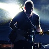 Up to 61% Off Pink Floyd Tribute Concert