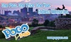Pass to 14 Things to Do and Kids' Activities from Pogo Pass - KC