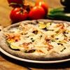 Basil&Co: menu pizza e birra