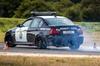 """Baptême de Drift en """"BMW M3"""""""