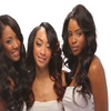 67% Off Blowouts