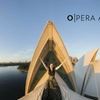 29% Off Great Opera Hits Ticket