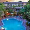 Comfy Suites and Condos near Florida Gulf Coast