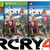 Far Cry 4 for Xbox 360, Xbox One, or PS4