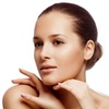 50% Off an IPL Skin-Rejuvenation Treatment for the Face