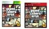 Grand Theft Auto: San Andreas for PS3 or XBox 360