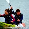 Canoe or Kayak Hire