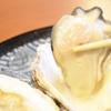 大阪府/あびこ ≪焼き牡蠣1kg+牡蠣めし≫